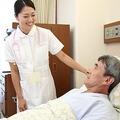 アメリカの真の狙いは年間12兆円市場と言われる日本の医療だ