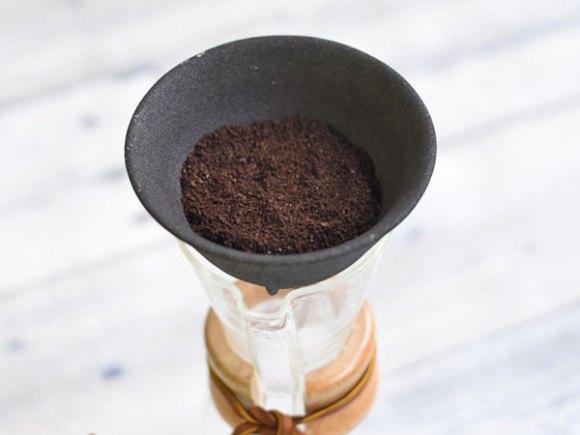 セラミック コーヒー フィルター