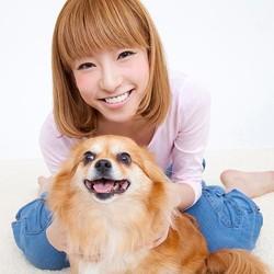 イギリスの大学が発表した犬好きな人の性格とは