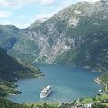 『アナと雪の女王』効果で、ノルウェーの旅が人気急上昇