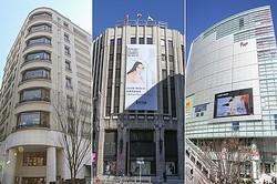 大型デパート・商業施設が同時リニューアル 新宿エリアの集客合戦加熱