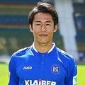 Jリーグ電撃復帰も? 元日本代表MF山田がカールスルーエ退団を発表 「あっという間の3年間」