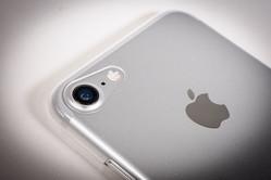 iPhoneにおける本当に4K動画は革命的か? 隠れた動画撮影における優位制と将来性を探る【Turning Point】