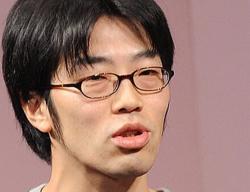 鈴木拓  「はねるのトびら」ディレクターによる「めちゃイケ潰せ」発言を暴露