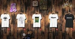 アンダーカバー過去の名作Tシャツ人気投票 ZOZOVILLAで復刻販売