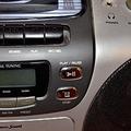 今さらですが……ラジオのAMとFMの違いが知りたい。