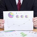 10倍印象に残る 資料作成の名手が教えるソフトバンク式「表・グラフ術」
