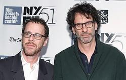 コーエン兄弟が審査員長なら、クセのある映画が有利かも?  - John Lamparski / WireImage / Getty Images