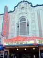 老舗映画館の雰囲気を楽しもう! サンフランシスコのカストロ・シアター  - Frazer Harrison / Getty Images