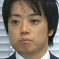 武藤貴也衆院議員に辞職勧告提出へ 未公開株購入めぐりトラブル