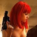 伝説のカルトアニメが実写化!  - (C)2013 Videovision Entertainment, Ltd., Distant Horizon, Ltd. & Detalle Films All rights reserved