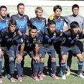最新FIFAランク発表! 日本46位、韓国は51位に急落 コンフェデ杯制覇のドイツが15年6月以来の1位
