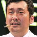 グランジの佐藤大が椿鬼奴から3万円を渡されギャンブル 周囲が呆れ