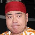 出川哲郎が「大嫌いだった」 くりぃむしちゅーが超とんがっていた時代