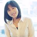 美人芥川賞作家・綿矢りさが、長年のスランプから空回りの恋愛体験、前田敦子論まで語り尽くす!