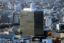 NHKは本当にピンチなのか
