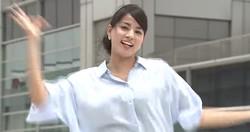 フジ永島優美アナがセクシーすぎると男性視聴者が熱視線 「むっちり感」「実は隠れ巨乳」