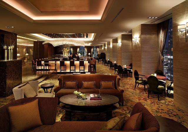 シャングリ・ラ ホテル イスタンブールの開業を記念してスペシャルメニューを実施!イスタンブール旅行が当たる抽選も!!