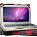 売れ行き1位の新型「MacBook」