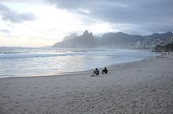 ブラジルブランドが集結 ルミネエストで期間限定店開催