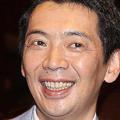 愛知県の警察署内に盗聴器 ミヤネ屋が特集の取材中に発見したものだった