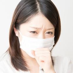 接客業でマスクはNG?専門家に聞いてみた!