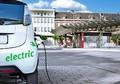 電気自動車には街と生活を変える潜在力がある(写真はイメージ)      Photo:Petair-Fotolia.com