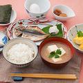 やっぱり和食が1番?「乳がんになりにくい」意外な食材3つ