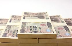 生涯年収「0円妻」、週3パートで「1620万円」逸失との試算