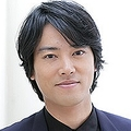 桐谷健太が「GONIN サーガ」の撮影を振り返る「限界まで追い込まれた」