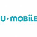 格安SIM イオン U-mobile