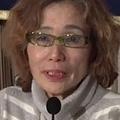 後藤健二さんの一周忌法要は母の希望でペット霊園 新潮の報道にネット騒然/画像はニコニコ生放送より