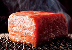 炭火焼肉の燃える頂上決戦! ふっくらジュワーな肉6選