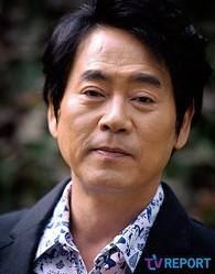 イ・ビョンジュン、韓国版「のだめカンタービレ」出演決定!気難しいピアノ科の教授役