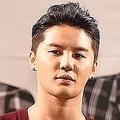 JYJ・ジュンスの詐欺容疑 日本のK-POPブーム終焉が原因か