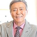 撮影/坂本利幸
