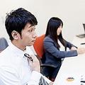 性別問わず働きやすい職場環境が理想