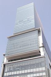 渋谷ヒカリエ初公開、日本最大級の劇場や新商業施設「ShinQs」出店