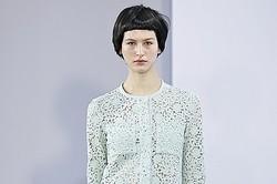 Victoria, Victoria Beckham、2013春夏の最新コレクション
