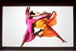 プリーツプリーズイッセイミヤケ20周年と香水発売記念 ダンスパフォーマンス開催決定