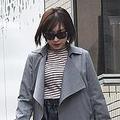 加護亜依が6月末に離婚していた? 告訴取り下げの「裏取引」も
