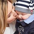 人生の幸せを左右するカギが、ハーバード大学の75年の研究で明らかに—「幼少期の両親との人間関係」