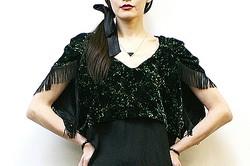 TOGA PULLA、2011-12秋冬の最新コレクション