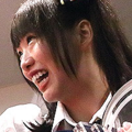 徳光和夫アナ、SKE48の松村香織に苛立ち? AKB総選挙の一幕