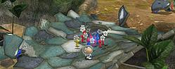 任天堂「ピクミン3」「Nintendo Land」などWii Uタイトル一挙公開