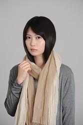 「はじめまして、愛しています。」で再び10代で母になった役に挑戦する志田未来  - (C) テレビ朝日