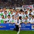 """今までの日本代表は、いわばW杯に出場するための選手たち。1年後のW杯で""""勝つため""""の選手が、これからザックによって選ばれる"""