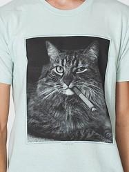 アメアパのグラフィックTシャツ部門デザイナーにストリート文化の先駆者リック・クロッツ就任