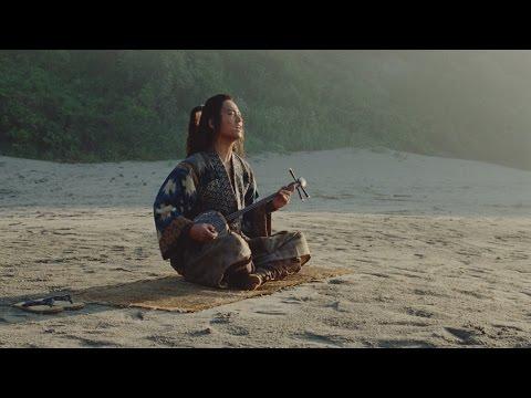 [画像] 【エンタがビタミン♪】桑田佳祐が選ぶ2015年邦楽シングルBEST20、桐谷健太『海の声』に「泣いた」