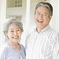 65歳まで働ける企業 大幅に増加